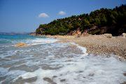 Paradisi Beach ii