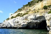 sea adventures Skala Kefalonia