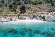 kefalonia cruises fiscardo